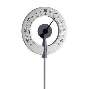 TFA Thermometer Lollipop (Tuin)
