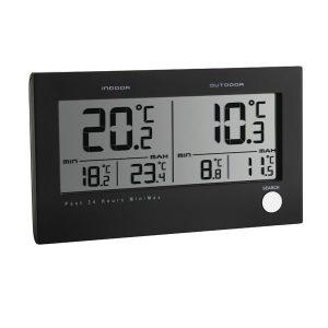TFA Twin Digitale Thermometer
