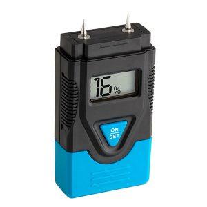 TFA Vochtigheidsmeter humidscheck mini