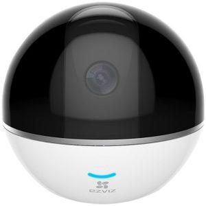 EZVIZ C6TC Beveiligingscamera voor binnen