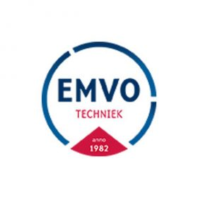 EMVO Techniek