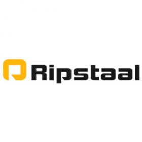 Ripstaal